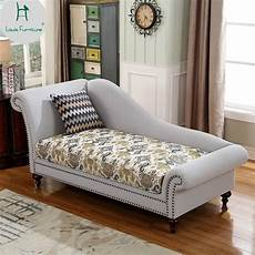 louis fashion new classical princess bedroom chairs living