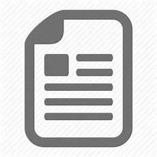 Books Ap Biology Chapter Practice Tests Pdf Pdf Free
