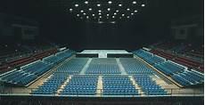 Rp Funding Center Lakeland Seating Chart Rp Funding Center Youkey Theatre Seating Chart Elcho Table