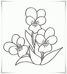 Ausmalbilder Blumen Kostenlos Ausdrucken Ausmalbilder Zum Ausdrucken Ausmalbilder Blumen