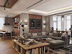 6 luxury living room ideas with lighting designs