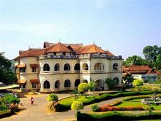 Colleges Of Agriculture Kerala Agricultural University College Of Agriculture