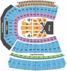 Us Bank Seating Chart Taylor Swift Taylor Swift Papa John S Cardinal Stadium Louisville Tickets