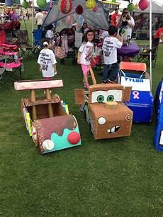 box auto cardboard box car cardboard car cardboard box crafts