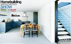 Home Design Show Birmingham Get Free Tickets For The National Homebuilding