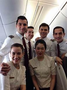 qatar cabin crew misters 2015 the pageant siegfried s bauer the world