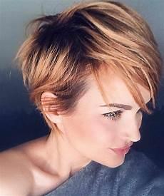extrem kurzhaarfrisuren 2019 trendy haircuts 2019 187 hairstyle sles
