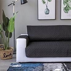 high quqlity waterproof sofa towel pets sofa covers non