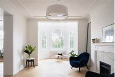 Minimalist Apartments Stylish Minimalist Apartment With Spacious Open Spaces And
