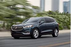 2020 buick enclave changes 2020 buick enclave changes specs price and release date