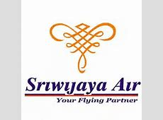 Sriwijaya Air   Best Airline in Indonesia with Cheapest