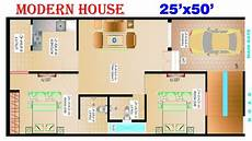 20 x 50 house plan house plan 1000 sq ft area rd