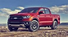 Ford Ranger 2020 Model 2020 ford ranger price model specs concept 2020 ford car