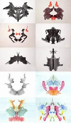 le tavole di rorschach ink blots and kaleidoscopes george k sullivan photography