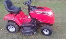 Ride On Mowers Mountfield 1538 Sd Lawnmowers Shop