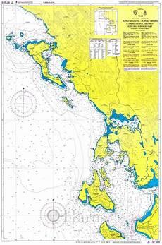 Aegean Nautical Charts Hartis North Ionian Sea Othonoi To Zakynthos Nautical