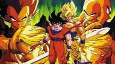 Anime Designer Dragon Ball Z Hd Dragon Ball Z Wallpapers Pixelstalk Net