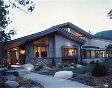 Design Build Colorado Design Build Home Builder In Durango Colorado Galbraith