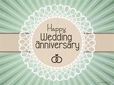 Happy Anniversary Design Happy Wedding Anniversary Simple Greeting Graphicsplay