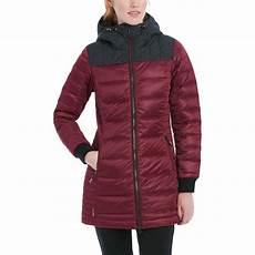 lole coats for lol 235 faith jacket s backcountry