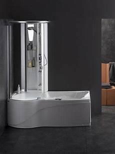 vasche combinate teuco casa immobiliare accessori vasca doccia combinate ideal