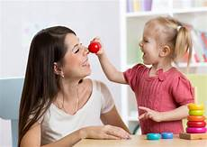 Baby Sitter Part Time Best Part Time Nanny Kinder Nannies Top London Nanny