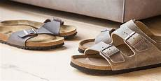 Birkenstock Latest Design Birkenstock Usa Ceo Bans Merchants From Amazon Pymnts Com