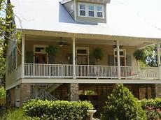 Creole Home Designs Beautiful Interiors Louisiana Creole Homes
