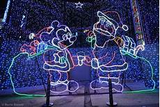 Hollywood Studios Lights Osborne Family Spectacle Of Dancing Lights At Disney S