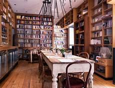 lavoro librerie roma roma i 10 migliori locali per lavorare e studiare
