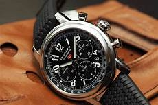luxury watches brands wholesale in swiss germany japan