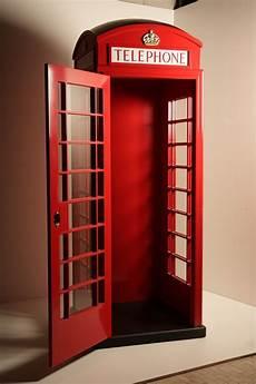 una cabina telefonica cabina telefonica in legno idea arredo
