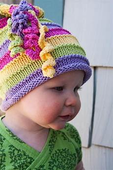 knit for kids items similar to childrens knit hat ruby on etsy