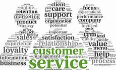 Another Word For Customer Experience 3 Steps To Keep Customers Happy During Times Of Change