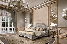 da letto di 30 camere da letto di lusso in stile classico mondodesign it