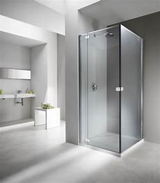 cabine doccia cabine doccia senza telaio i vantaggi design minimal