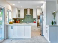 images of kitchen backsplash backsplashes for small kitchens pictures ideas from