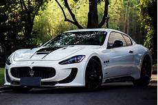 2019 Maserati Granturismo by 2019 Maserati Granturismo Changes And Price Uscarsnews