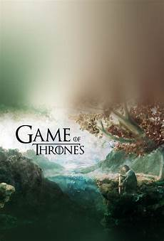 Iphone Wallpaper Hd Of Thrones by Of Thrones Wallpapers For Iphone And