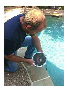 Arc Fan And Lighting Hurst Pool Electrical Repair Electrician Services Offered By