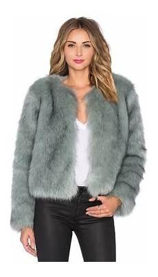 fur coats costume fur coat costume ideas popsugar fashion