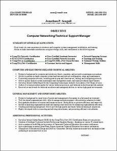 Professional Skills Resume Functional Skills Based Resume Template Sample Resume
