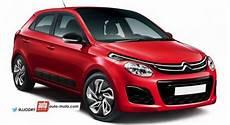 citroen c1 2020 citroen c2 2017 release date and price best car reviews