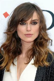 keira knightley rotten tomatoes