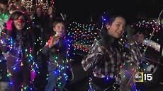 Aps Electric Light Parade Aps Electric Light Parade Part V Youtube