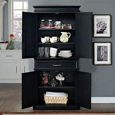 crosley parsons black storage cabinet cf3100 bk the home