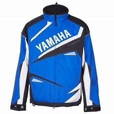 yamaha velocity outlast 174 jacket yamaha sports plaza