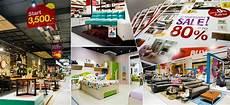Sb Designs Review Sb Design Square Anniversary Sale Up To 80