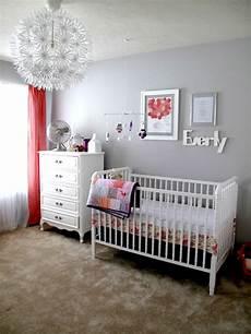 Baby Girl Room Light Fixtures Gallery Roundup Fun With Light Fixtures Project Nursery