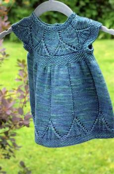 knitting dress children s winter warmers knitting projects with
